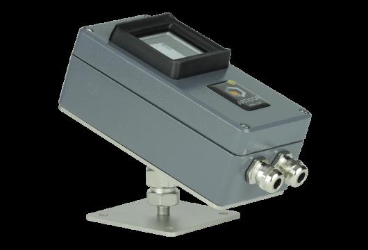 AR-021 Bewegungssensor