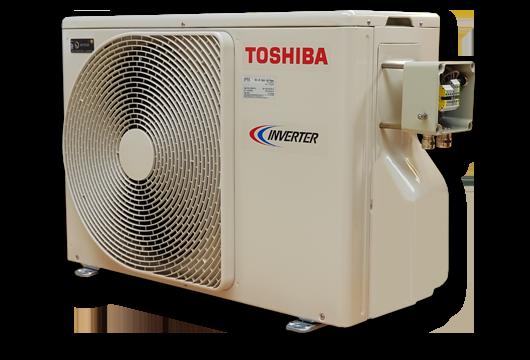 IP55 Klimaanlage für die Schifffahrt